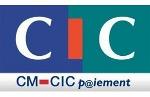 CM-CIC p@iement